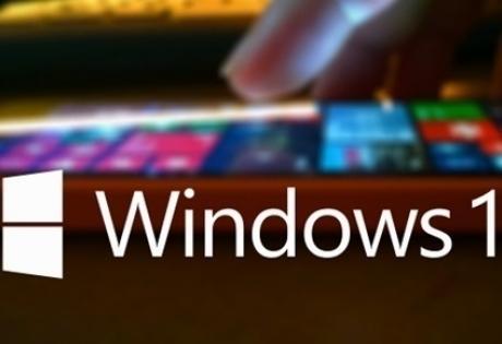 технологии, компьютер, сша, microsoft, windows 10, windows 11, общество, новости, наука, техника