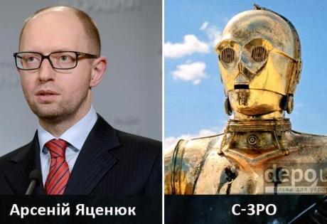 политика, новости Украины, Яценюк, Саакашвили, Тимошенко, Коломойский