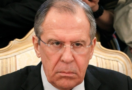 МИД России, Лавров, Путин, Россия, Украина, санкции, Евросоюз, война в Донбассе
