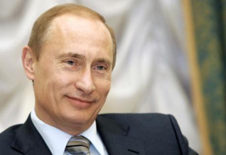 путин, фильм, россия, военные, инаугурация, крым, кавказ, сша, ходарковский
