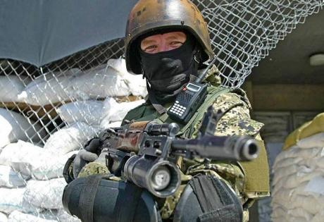 иносми, юго-восток украины, армия украины, новости украины, вооруженные силы украины, италия, днр, ополчение, донбасс