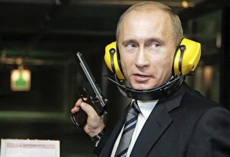 путин, россия, цифры