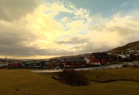 солнечное затмение, украина, общество, происшествия, мир, фарерские острова