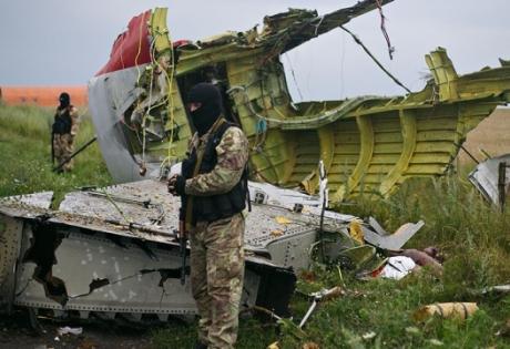 «Боинг-777», крушение, Украина, небо, закрывать, причина, авивперевозчик