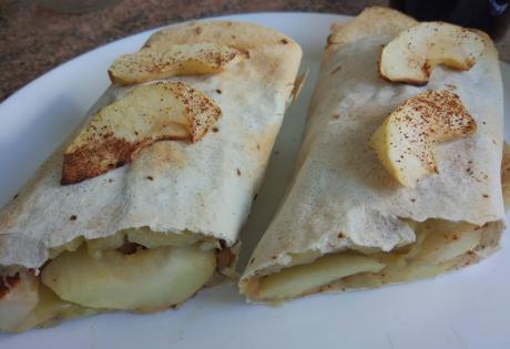 шарлотка, яблоки, рецепты, вкусно, полезная еда, здоровое питание, наталья шнурик