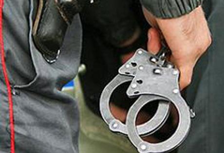 Немцов, убийство, следователи, подозреваемые