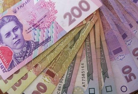 украина, заплата, европа, молдова, беларусь, польша