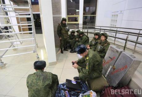 новости беларуси, новости россии, армия россии