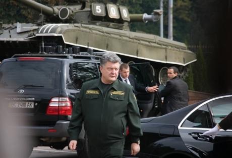 донецк, новости донецка, война, военный конфликт, война в украине, военный конфликт, луганск, донбасс, юго-восток, восток в огне,