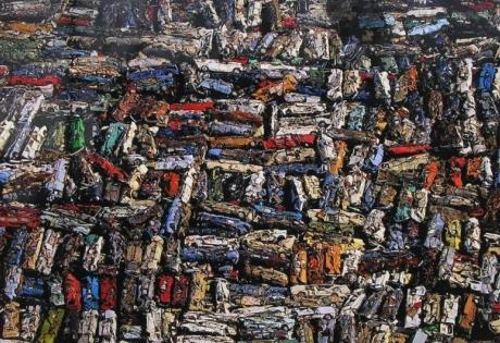 мусор, свалки, заработать