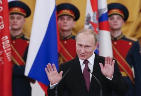 путин, политика, донбасс, восток украины, днр, лнр, санкции в отношении россии
