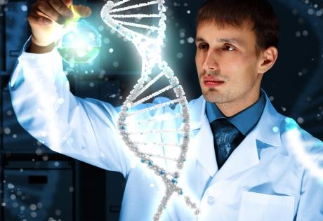 генетика, Astra Zeneca, фармацевтика, лечение рака, атеросклероз,  диабет