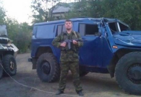лнр, луганская область, жириновский, юго-восток украины, происшествия, ато, новости украины, донбасс