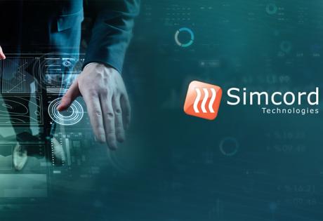 Информационные технологии как эффективных решений. Пример компании Simcord.