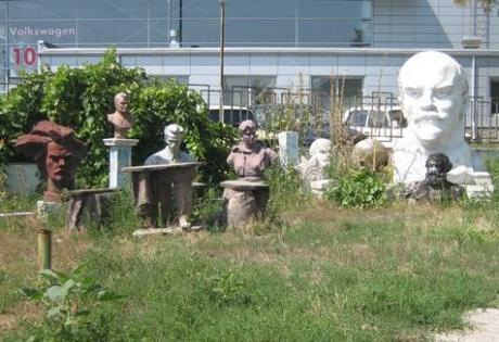 памятники, евросоюз, музей, европарламент