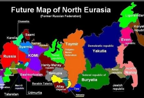 Россия, Путин, мнение, новости, империя, политика, иносми, идеология