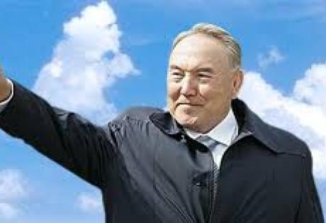 Украина, Киев, Назарбаев, прибыл, Казахстан, Порошенко, встреча