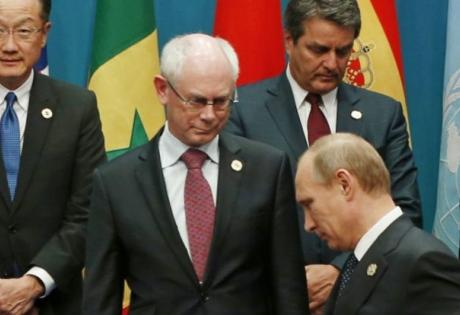 новости украины, новости россии, владимир путин, саммит g20
