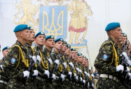 порошенко, мобилизация, украина, призывники