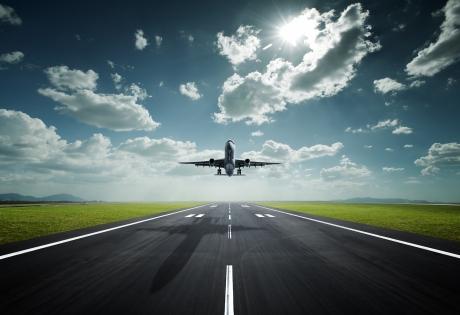 Техника, авиакатастрофа, аэрофобия, общество, происшествия