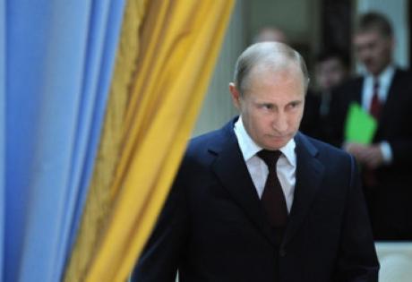 владимир путин, донбасс, восток украины, украина, политика