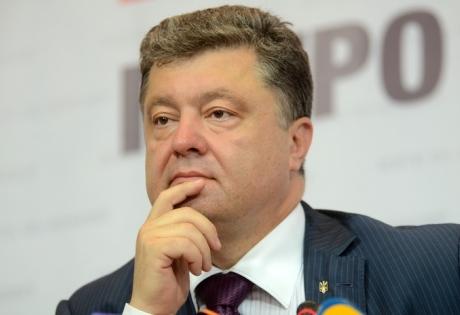 порошенко, крым, политика, общество, россия