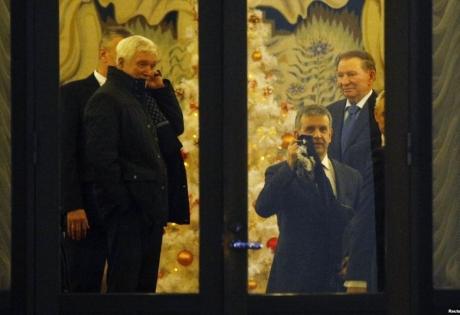 ДНР, ЛНР, Украина, Россия, минские переговоры, мир в Украине, война в Донбассе, контактная группа
