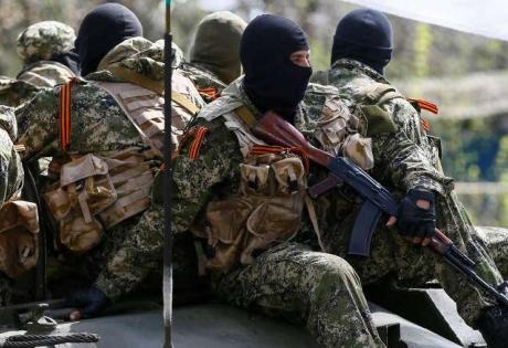 Украина, Россия, ЕС, США, Донбасс, война, восток Украины, политика, Путин, Порошенко