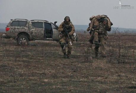харьков, мвд украины, происшествия, армия украины. юго-восток украины, новости украины, общество