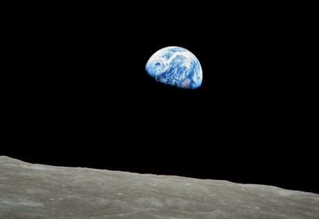жизнь на Земле, Фотон-М, Россия, космос, наука и техника