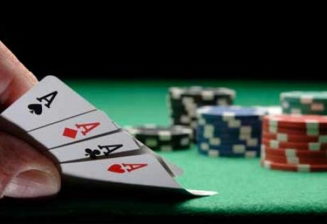 покер, новости покера, покер в украине, покер сегодня, покер 2014