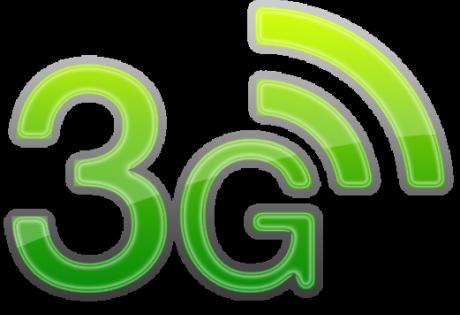 украина, мтс, киевстар, 3G, мобильная связь