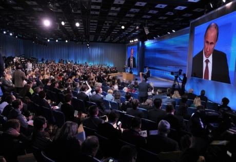 владимир путин, онлайн, видео, сейчас, сегодня, новости россии, ситуация в россии, новости москвы