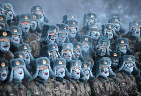 китай, россия, политика, происшествия, конфликт