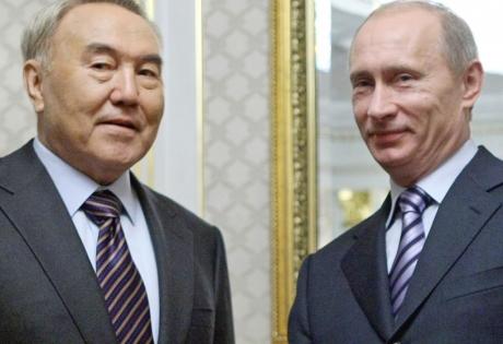 Казахстан, экономика, война,