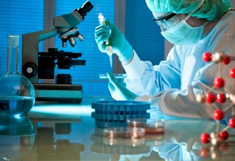 антибиотик, сша, изобретения, бактерии, ученые