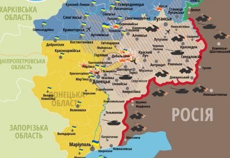 снбо, украина, порошенко, донбасс, восток, днр, лнр, минские договоренности, закон