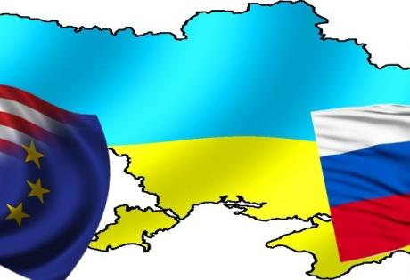 сша, россия, украина, донбасс, ато, политика