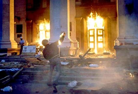 одесса, трагедия в одессе 2 мая, новости украины, война в украине, юго-восток, донбасс, донецк, донецкий аэропорт, военный конфликт, памятник ленину, харьков,