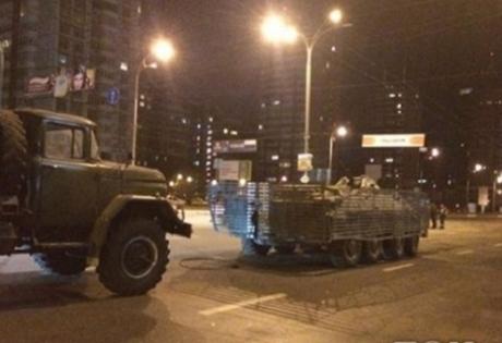 Киев, ДТП ,авто, происшествия, авто, пострадавшие