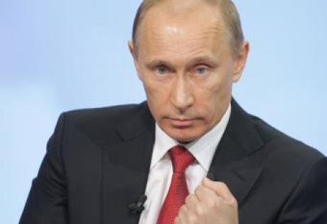 Польша, Смоленск, Путин, авиакатастрофа