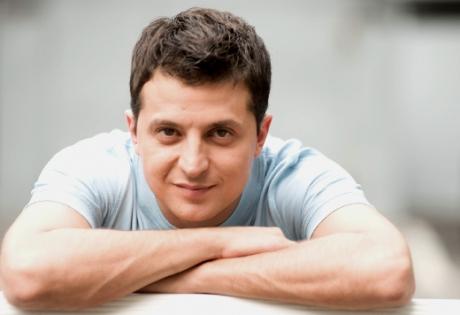 """Зеленский, Украина, Москва, Россия, шоу-бизнес, политика, общество, """"8 первых свиданий"""""""
