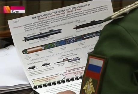 россия, оружие,лодка