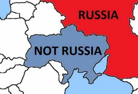 россия, карта, канада, украина, ато