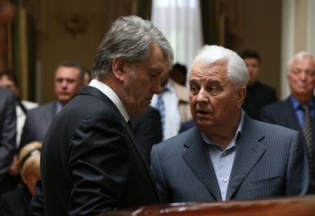 Украина ,Россия, противостояние, Запад, помощь, готовность