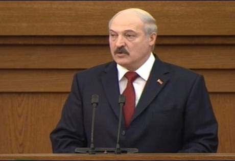 александр Лукашенко, беларусь, политика, общество, обращения