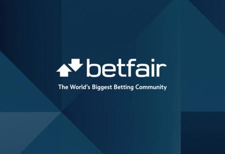 Betfair зафиксировал крупнейший выигрыш в своей истории с использованием функции Cash Out