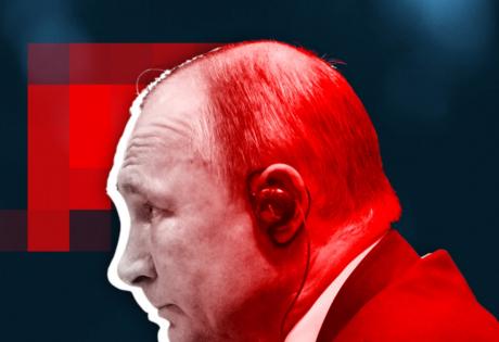 Последние слова Путина об Украине: сошел с ума или просто обнаглел?