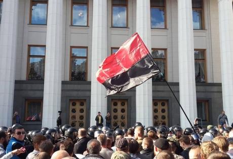 главное за день, новости дня, донецк, киев, новости донбасса, юго-восток, война в украине, статус донбасса, военный конфликт, гражданская война в украине, днр, лнр