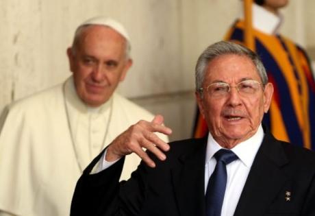 папа римский, новости мира, папа римский франциск